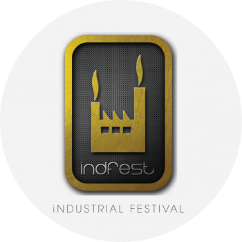 INDUSTRIAL FESTIVAL 2018