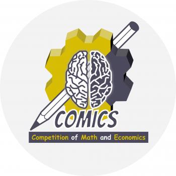 Competition of Math and Economics (COMICS)